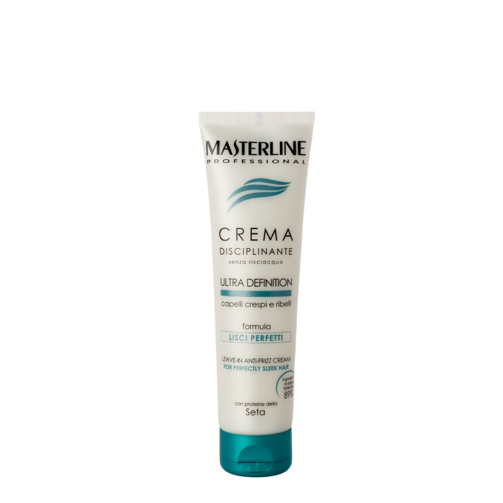 ultra-definition-crema-lisci