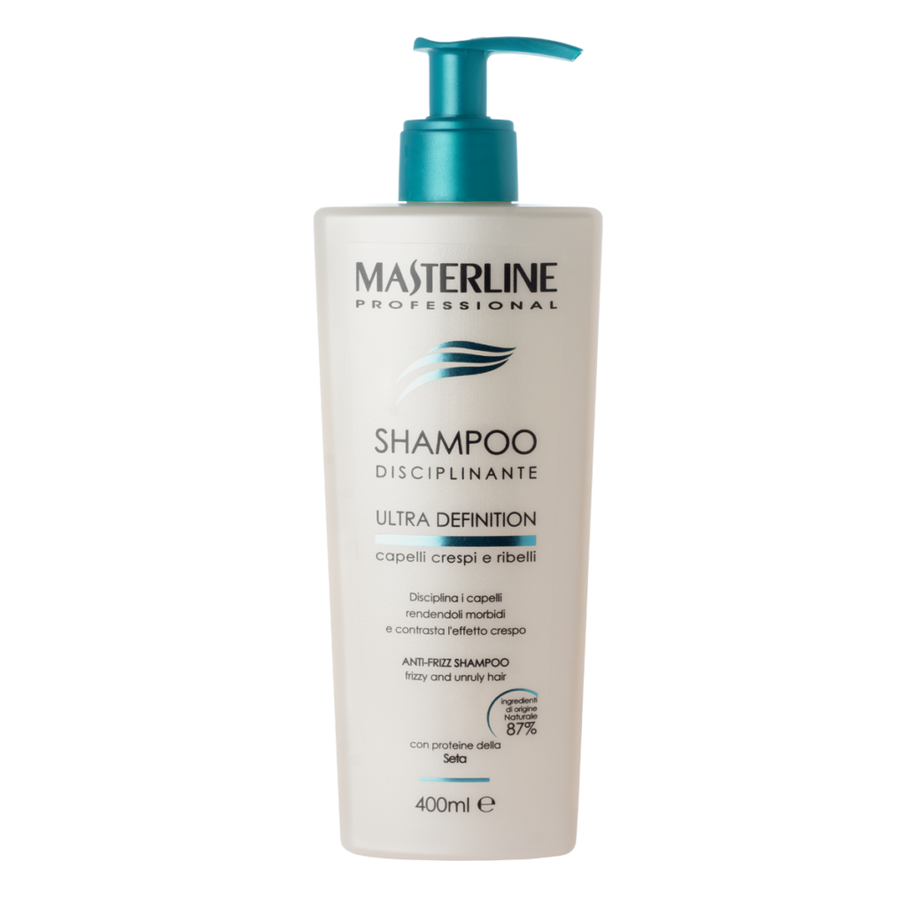 ultra-definition-shampoo